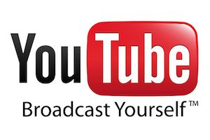 You Tube Studio